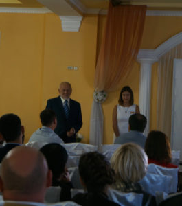 Открытие нашего нового филиала в Симферополе